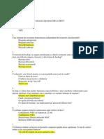 Examen Cisco Capitolul 16