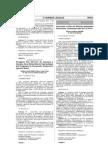 Rs 002 2012 Minam Plan Manejo Ambiental