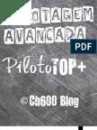 PILOTOTOP+