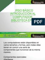 1. Conceptosinformaticabasica