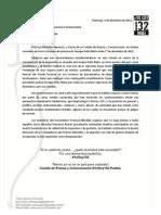 Boletín Represión 1o de Diciembre (1)