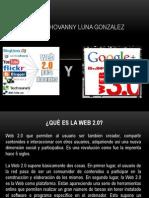 web 2y3