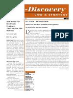 Sigler Article 12 2005