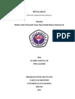 PENALARAN.pdf