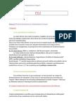 Séance 5- Mode de distribution et d'implantation à l'export.docx