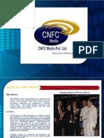 CNFC Media Pvt Ltd