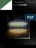 Mysteries of the Unknown - The UFO Phenomenon