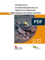 Estudio_accidentabilidad_DGMN_2011