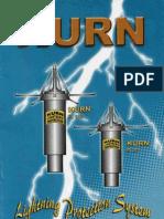 Banner Kurn