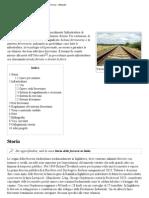 Ferrovia - Wikipedia