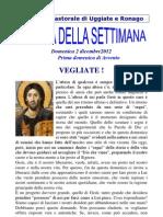 Agenda 2 dicembre.pdf