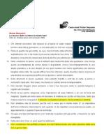 (eBook - Ita - Filosofia) Benjamin, Walter - La Tecnica Dello Scrittore
