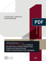 Rapport Cour Compte Spac