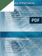unidad 1 2012A(2) (1)