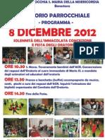 manifesto don rigo 8 dicembre