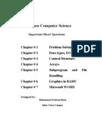 class 8 mathematics guide punjab text board textbook physics