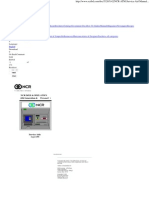 NCR ATM Service Aid Manual From Www