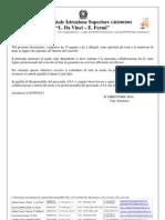 04 Mansionario ATA Convitto 2012 2013