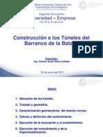 20110704-TunelesDelBarranco