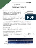 ETL437-Chapitre_4