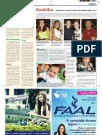 Estilo Opinião em Revista2 Dez