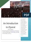 Introduction to Ziyarat
