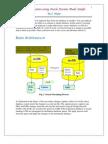 Oracle Streams Made Simple