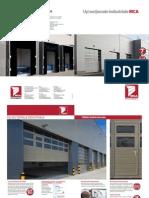 RO Brosura Usi Industriale-web