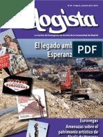 Madrid Ecologista 20