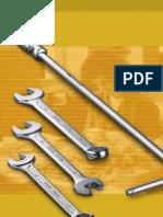 02-kljucevi