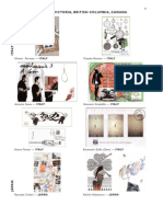 Pp21 40.Mailmania3.Catalog