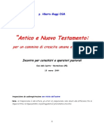 Catechisti-crescitaumana mar09