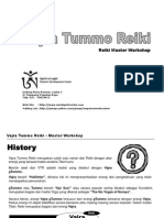 Vajra_Tummo_Reiki_–_Manual_book