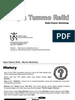 Vajra_Tummo_Reiki_–_Manual_book
