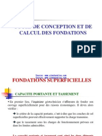 calcul_fondations_superficielles