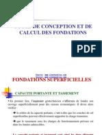 calcul_fondations_superficielles