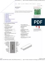 Chapter 3_ PIC16F887 Microcontroller - Book_ PIC Microco