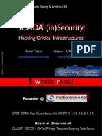 1052 Hacking Scada