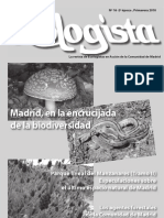 Madrid Ecologista 16