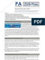2012-12-03 IFALPA Daily News