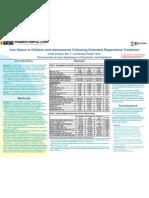 Iron and Prolactin AACAP 2012