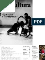Revista Di Cultura.