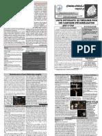 EMMANUEL Infos (Numéro 48 du 02 DÉCEMBRE 2012)