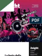 2night dicembre 2012 - Abruzzo