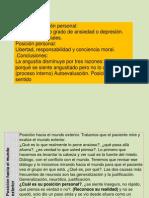 Acevedo Posicion Nov08