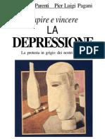 34024624 Capire e Vincere La Depressione (1)