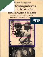 Los-trabajadores-en-la-historia-latinoamericana