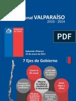 Plan-Valparaísoo__01