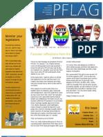 2012-12PFLAG.pdf