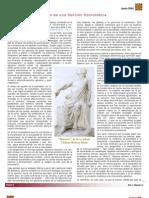 el substrato ideológico de una sanción homofóbica - vii-4